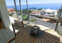 Camps Bay 12 Monte Carlo Apartments