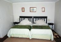 Baas Jan Room