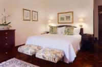 Manor Room