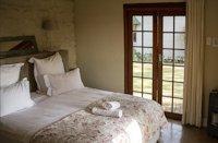 Dalmore Guest Farm Room 4