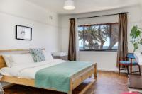 AOTB 2 bedroom Apartment 2nd floor