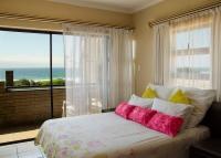 Seven Seas SA Vacation Apartment