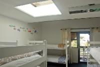Mixed Dormitory 1