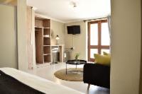 Executive Bali Suite