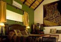 Selati 1 - Luxury Room