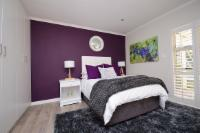 Cape Winelands Room