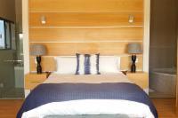 Deluxe Room (3 Sleeper)