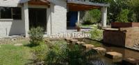 Lobelia House