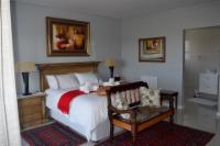 Panoramic Room En-Suite