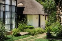 Kallenbach Cottage