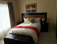 Exclusive Rooms