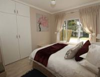 Family Self-catering Suite