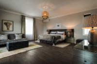 False Bay Suite (King/Twin Suite)