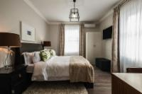 Boland Room (Queen)
