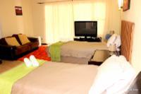 May Twin Room