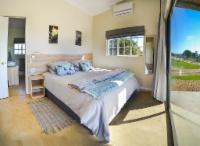 Addo Park Vista (Cottage 1)