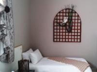 Tarentilos Bed & Breakfast (3 sleeper)