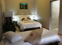 Tarentilos Bed & Breakfast (4 sleeper)