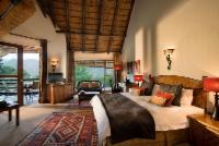 3 Bedroom Luxury Chalet