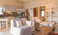 Etosha Self Catering Apartment