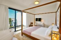 Penthouse 3 Bedroom