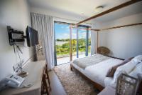 Premium 3 Bedroom Apartments