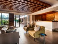 Stunning 2 Bed Zimbali Suites Sea View