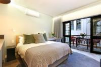 Eikehoff 4 Luxury Apartment