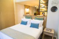 Eikehoff 20 Luxury Apartment