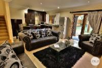 Luxury Apartment Three 145 M2