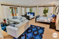 Luxury Apartment Seven 105 m2