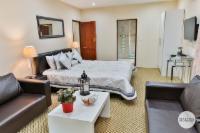 Luxury Apartment Four 52 M2