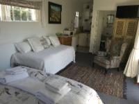 4 Lavender Room