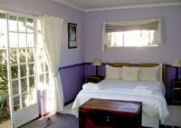 3 Double Room