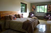 Luxury Mare room