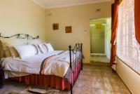 5 Sleeper Cottage