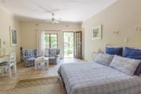 4 Sleeper Cottage