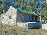 Gum Tree Cottage