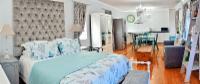 Memories - 40m² Luxury Loft Suite