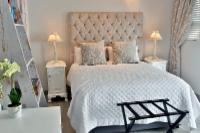 Peace - 27m² Luxury Suite