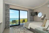 Superior Sea Facing Rooms