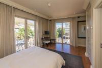 1 Bedroom Apartment - 414