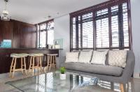 1 Bedroom Apartment Eden 239