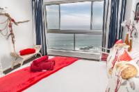 3 bed- Blouberg Heights 16th floor