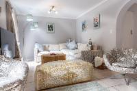 3 Bed 2 Coraldu