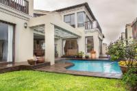 4 Bed House 37 Sante Fe Cresent