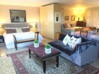 Luxury Family Suite (Penguin)
