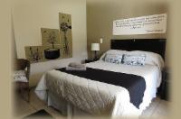 En-suite Double/Twin Room