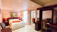 Sunset Double Room En-suite