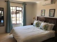 Olive Hill Guest House